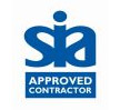 sia-approved-contractor